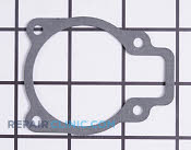 Gasket - Part # 1606627 Mfg Part # 98-1362