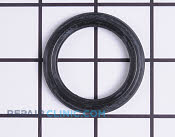 Seal - Part # 3177 Mfg Part # 351830