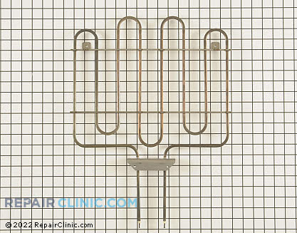 Broil Element 00143944 Main Product View