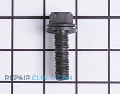Bolt - Part # 3035546 Mfg Part # 125-2466