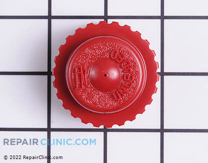 Gas Cap 33032           Main Product View