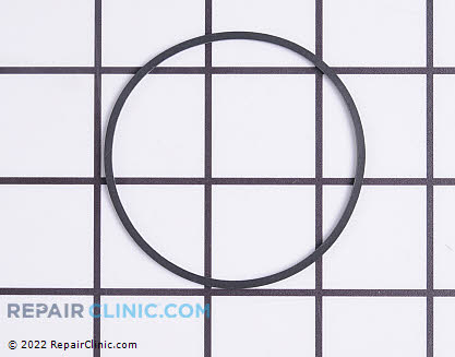 Gasket 27109           Main Product View