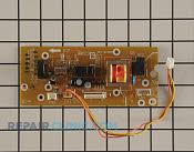 Main Control Board - Part # 1381531 Mfg Part # F603Y5W00AP