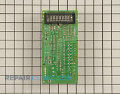 Main Control Board - Part # 1167220 Mfg Part # WB27X10872