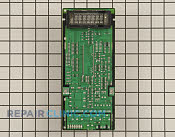 Main Control Board - Part # 254553 Mfg Part # WB27X10032