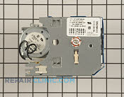 Timer Motor - Part # 278246 Mfg Part # WH12X1040