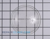 Light  Lens - Part # 260202 Mfg Part # WB36X754