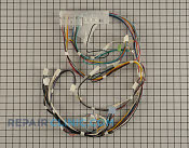 Wire Harness - Part # 1480370 Mfg Part # 6-919770