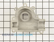 Gearcase Housing - Part # 1690305 Mfg Part # 10576MA