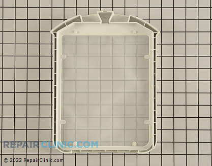 Lint Filter 00492143 Main Product View