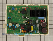 Main Control Board - Part # 1528310 Mfg Part # EBR38163322