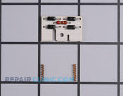 Humidity Sensor - Part # 1094121 Mfg Part # 00182135