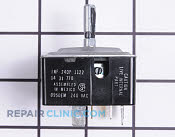 Surface Element Switch - Part # 1012592 Mfg Part # 00414607