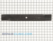 High Lift Blade - Part # 1604003 Mfg Part # 350-695