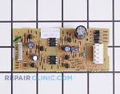 Control Board - Part # 1448347 Mfg Part # W10120228