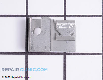 Bracket 61004809 Main Product View
