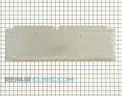 Control  Panel - Part # 455246 Mfg Part # 22002529