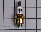 Spark Plug - Part # 1648043 Mfg Part # 796560