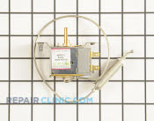 Temperature Control Thermostat - Part # 1265650 Mfg Part # WR09X10155