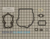 Gasket Set - Part # 1729261 Mfg Part # 37613A