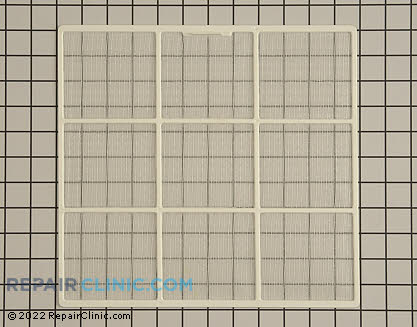 Air Filter 5231A20004A     Main Product View