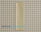Window Side Curtain - Part # 1219716 Mfg Part # AC-6100-39