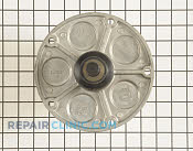 Spindle Housing - Part # 1782875 Mfg Part # 1001709MA
