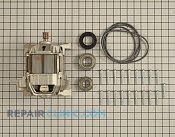 Drive Motor - Part # 2692115 Mfg Part # 00145327