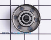 Idler Pulley - Part # 1696131 Mfg Part # 48924MA