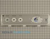 Control  Panel - Part # 1264694 Mfg Part # WH42X10732