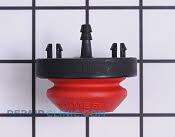 Primer Bulb - Part # 1796829 Mfg Part # 951-10639A
