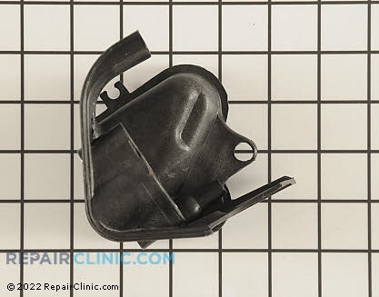 Air Filter Housing 951-10806 Main Product View