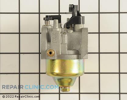 Carburetor 951-10873 Main Product View