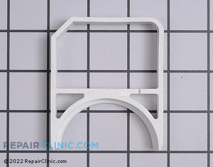 Mounting Bracket 131435200       Main Product View