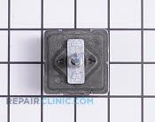 Surface Element Switch - Part # 1048805 Mfg Part # 00414600