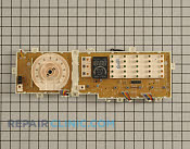User Control and Display Board - Part # 1368926 Mfg Part # EBR32268101