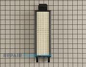 HEPA Filter - Part # 1722626 Mfg Part # 61830B