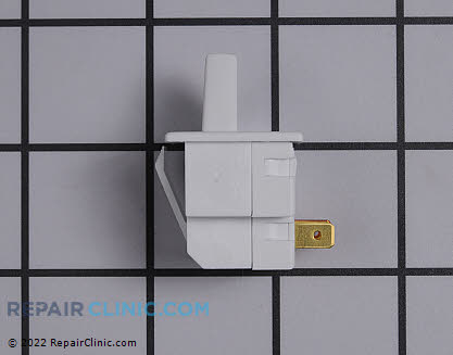 Door Switch WR23X10179      Main Product View
