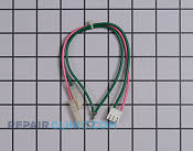 Wire Harness - Part # 578361 Mfg Part # 4358863