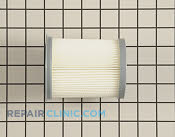 Air Filter - Part # 1602887 Mfg Part # 59157055