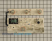 Control Board - Part # 2226408 Mfg Part # WH12X10525