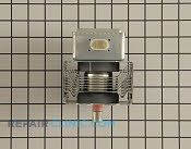 Magnetron - Part # 1177814 Mfg Part # 8206079
