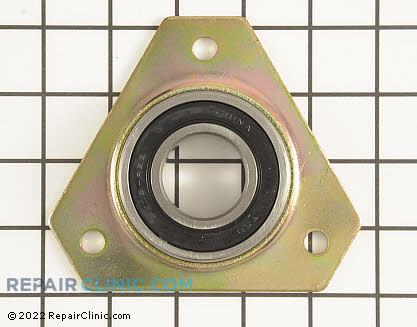 Bearing WH04X10002 Main Product View