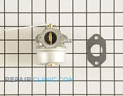 Carburetor - Part # 1727800 Mfg Part # 640342
