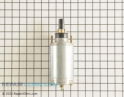 Electric Starter 52 098 11-S Main Product View