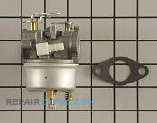 Carburetor - Part # 1727726 Mfg Part # 632113A