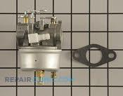 Carburetor - Part # 1727726 Mfg Part # 632113A