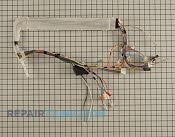 Wire Harness - Part # 1176516 Mfg Part # 8051268