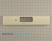 Control  Panel - Part # 1542456 Mfg Part # 2601D755-88