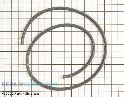 Door Seal 98009174 Main Product View
